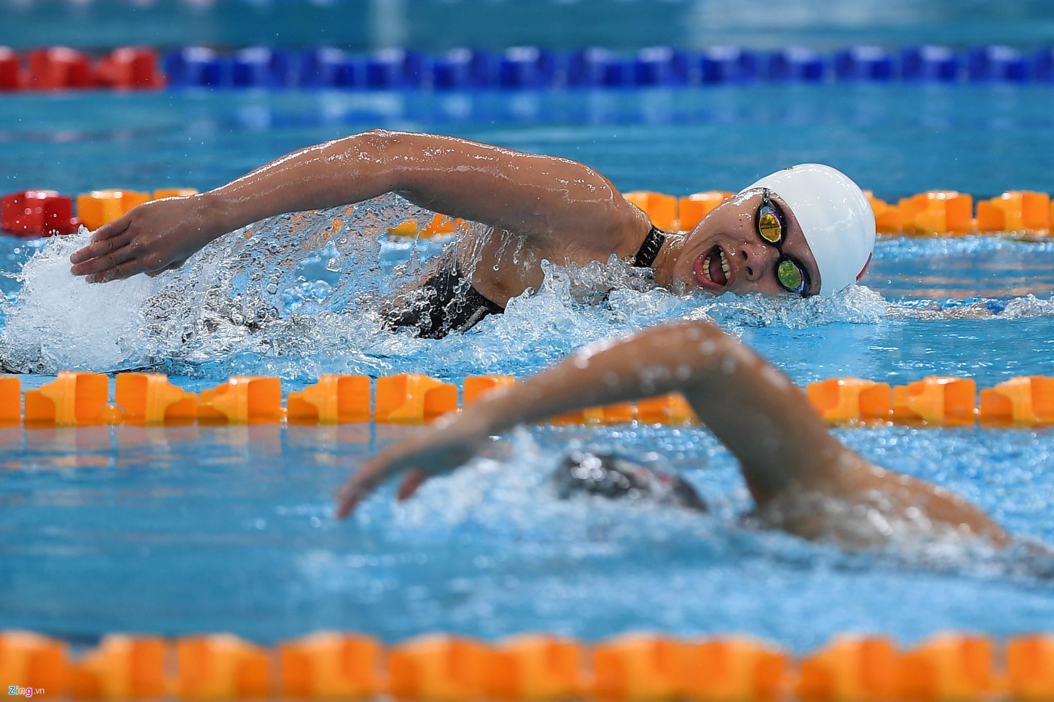 Kết quả hình ảnh cho hình ảnh bơi lội